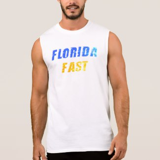 florida_fast_sleeveless_shirt-r9072b325fb4140adad480d654221f070_k2gms_1024