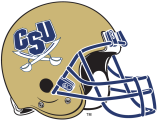 CSU Buccaneers -Pres Helmet Logo Iron On Sticker (Heat Transfer).png