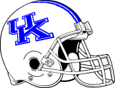 kentucky_helmet_1997_2002_by_chenglor55-d66v9wg